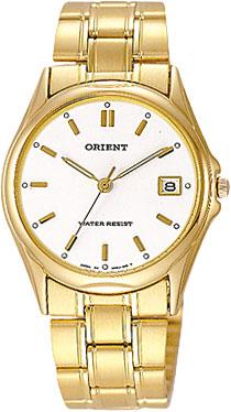Мужские наручные часы Orient UN6J002W