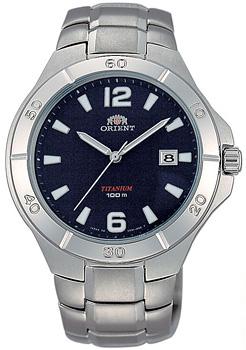 Мужские часы Orient UN81001D