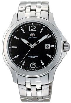 Мужские часы Orient UN8G001B