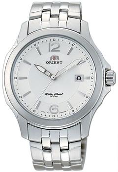 Мужские часы Orient UN8G001W