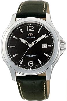 Мужские часы Orient UN8G002B