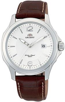 Мужские часы Orient UN8G004W