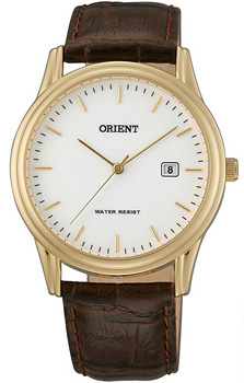 Мужские часы Orient UNA0002W