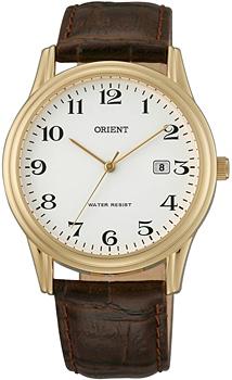 Мужские часы Orient UNA0004W