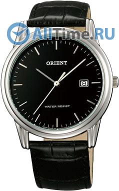 Мужские наручные часы Orient UNA0005B
