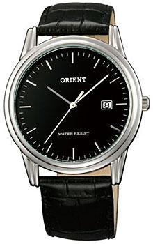 Мужские часы Orient UNA0005B