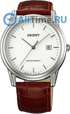 Мужские наручные часы Orient UNA0006W