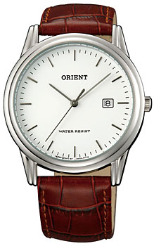 Мужские часы Orient UNA0006W