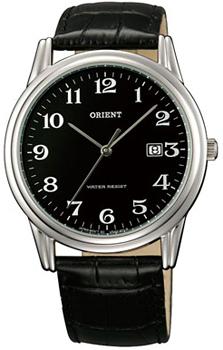 Мужские часы Orient UNA0007B