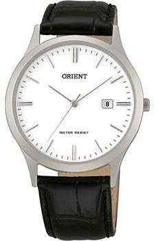 Мужские часы Orient UNA1003W