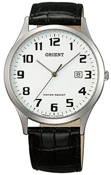 Мужские часы Orient UNA1004W