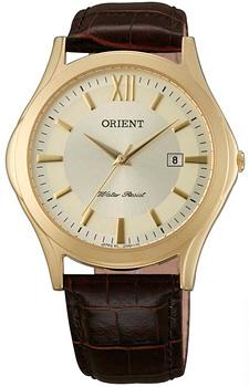 Мужские часы Orient UNA9002C