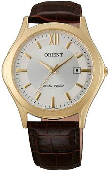 Мужские часы Orient UNA9002W