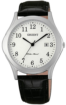 Мужские часы Orient UNA9003W