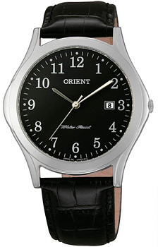 Мужские часы Orient UNA9004B