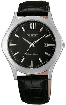 Мужские часы Orient UNA9005B