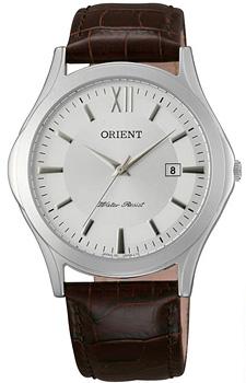 Мужские часы Orient UNA9006W
