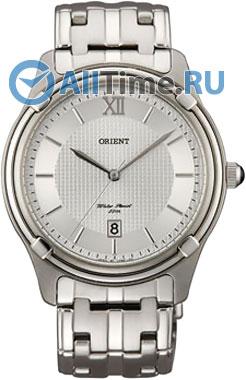 Мужские наручные часы Orient UNB5004W