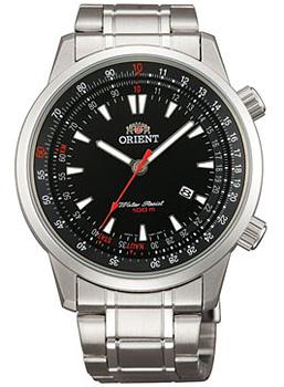 Мужские часы Orient UNB7001B