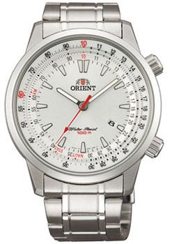 Мужские часы Orient UNB7003W