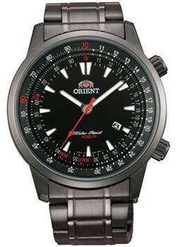 Мужские часы Orient UNB7004B