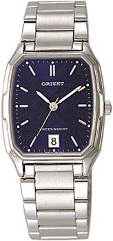 Мужские часы Orient UNBP004D