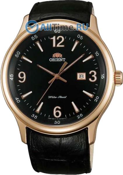 Мужские наручные часы Orient UNC7006B