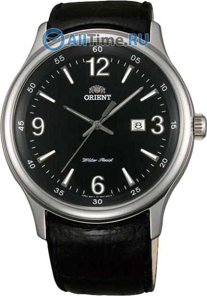 Мужские наручные часы Orient UNC7008B