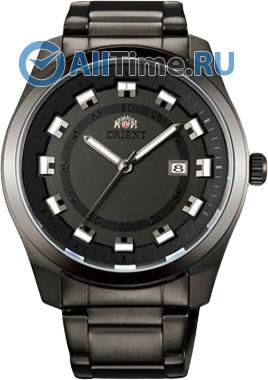 Мужские наручные часы Orient UND0001B