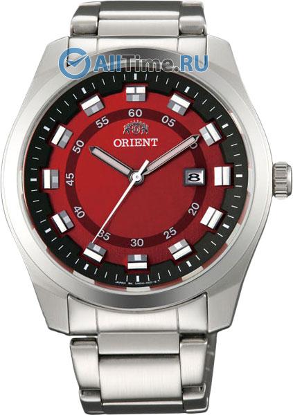 Мужские наручные часы Orient UND0002H