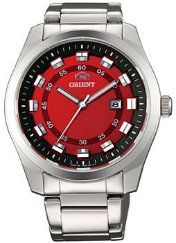 Мужские часы Orient UND0002H