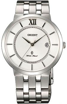 Мужские часы Orient UND1004W
