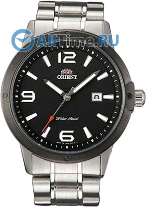 Мужские наручные часы Orient UND2001B