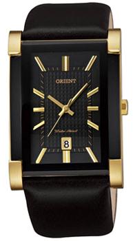 Мужские часы Orient UNDJ001B