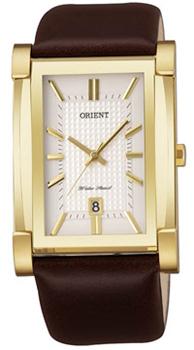 Мужские часы Orient UNDJ002W