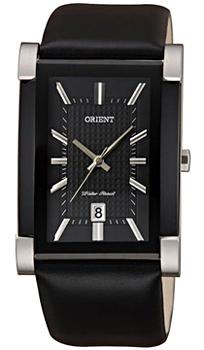 Мужские часы Orient UNDJ003B