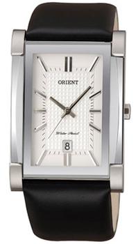 Мужские часы Orient UNDJ004W