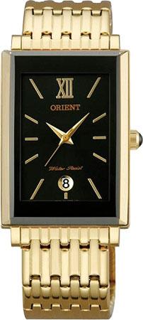 Мужские наручные часы Orient UNDP001B
