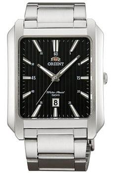 Мужские часы Orient UNDR001B