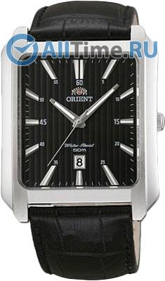 Мужские наручные часы Orient UNDR002B