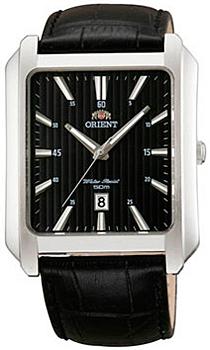 Мужские часы Orient UNDR002B