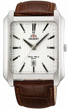 Мужские часы Orient UNDR003W