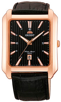 Мужские часы Orient UNDR004B