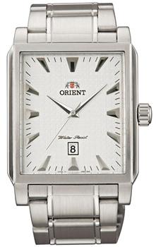 Мужские часы Orient UNDW001W