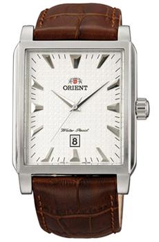 Мужские часы Orient UNDW003W