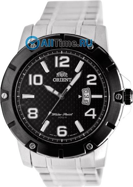 Мужские наручные часы Orient UNE0002B