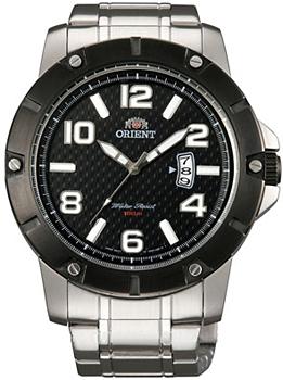 Мужские часы Orient UNE0002B