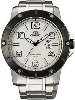 Мужские часы Orient UNE0003W