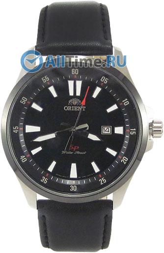 Мужские наручные часы Orient UNE1002B