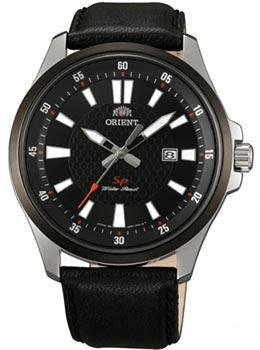 Мужские часы Orient UNE1002B